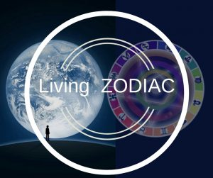 living zodiac